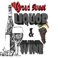 Liquors Store | Broad Street Liquors | Lutherville MD